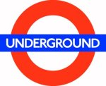 london_underground_logo1