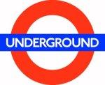 london_underground_logo1