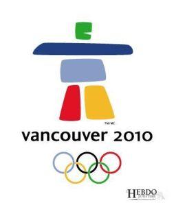 logo_jeux_olympiques_de_vancouver_2010